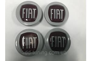 Диск Fiat Stilo