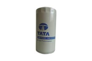 Масляный фильтр TATA
