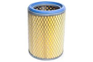 Воздушный фильтр Богдан