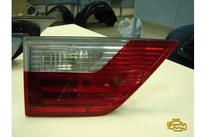 б/у Фонарь стоп BMW X3