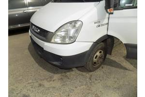 б/у Фары Iveco Daily груз.