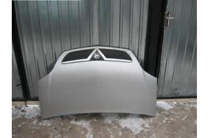 Капот Opel Meriva