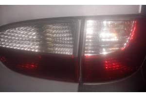 б/у Фонари стоп Hyundai H 200 груз.
