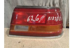 Фонари стоп Mazda 626