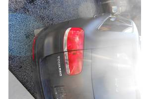 Фонарь стоп Volkswagen Touareg