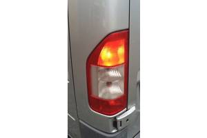 б/в ліхтарі стоп Mercedes Sprinter