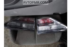 б/у Фонарь задний Lexus RX