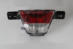 Новые Фонари задние Chevrolet Volt