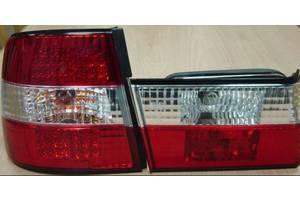 Новые Фонари задние BMW 5 Series
