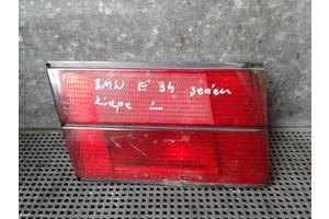 б/у Фонари задние BMW E