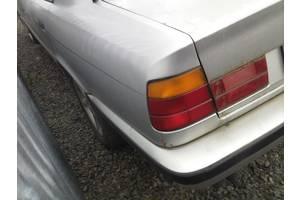 Фонари задние BMW 525