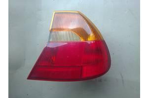 Фонари задние Chrysler 300