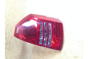 б/у Фонари задние Chrysler 300