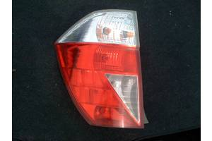 б/у Фонари задние Honda FR-V