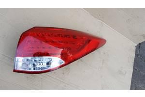 б/у Фонарь задний Hyundai IX35