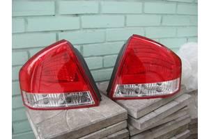 ліхтарі задні Kia Cerato