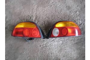 Фонари задние Kia Sephia II