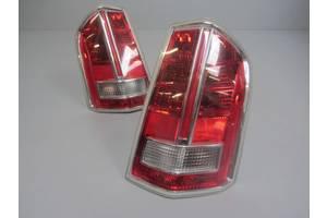б/у Фонарь задний Lancia Thema