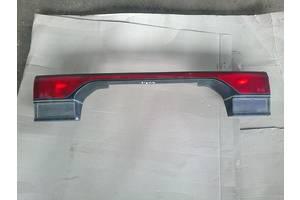 Фонари задние Mitsubishi Sigma