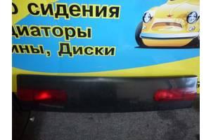 Фонари задние Renault 19