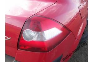 б/у Фонарь задний Renault Megane