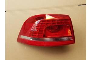 б/у Фонари задние Volkswagen Passat