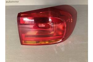 б/у Фонарь задний Volkswagen Tiguan