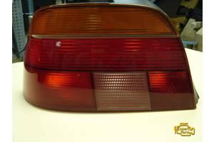 б/у Фонарь стоп BMW 5