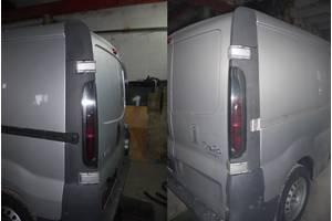 б/у Фонарь стоп Renault Trafic