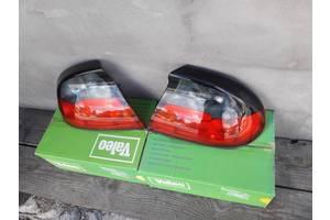 Фонари задние Opel Tigra