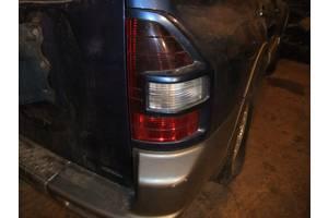 б/у Фонари задние Mitsubishi Pajero