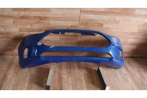 б/у Бампер передний Ford B-Max