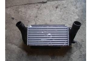 Радиатор Ford B-Max