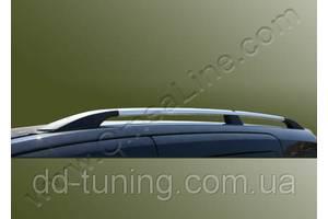 Рейлинги Ford C-Max
