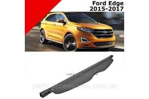 Новые Багажники Ford Edge