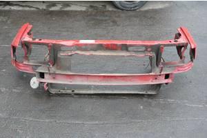 б/у Панель передняя Ford Escort
