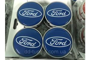 Диск Ford Explorer