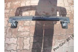 Усилитель заднего/переднего бампера Ford Fiesta