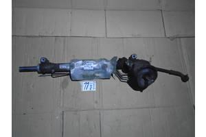 б/у Рулевая рейка Ford Focus