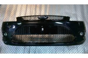 Бампер передний Ford Focus