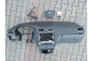 Система безопасности комплект Ford Focus