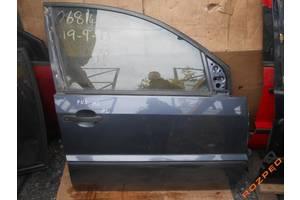 Дверь передняя Ford Fusion