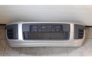 Бампер передний Ford Fusion