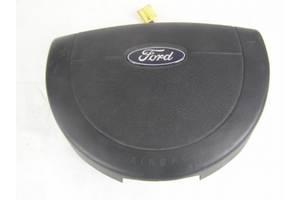 Подушка безопасности Ford Fusion