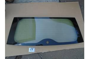 б/у Стекло двери Ford Fusion