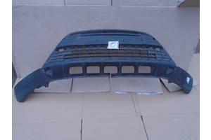 б/у Решётка бампера Ford Kuga