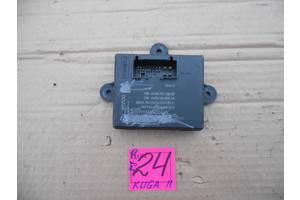 б/в Блок управления двери Ford Kuga