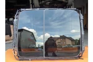 Крыша Ford Kuga