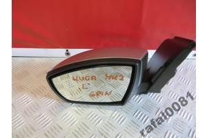 Зеркало Ford Kuga