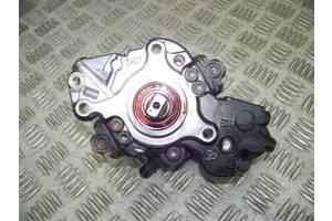 Топливный насос высокого давления/трубки/шест Ford Kuga